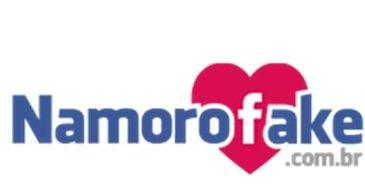 Agenzia brasiliana offre fidanzate su Facebook