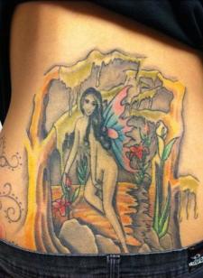 Peggiori tatuaggi nov dic 2012 (12)