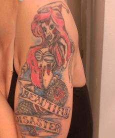 Peggiori tatuaggi nov dic 2012 (23)