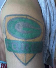 Peggiori tatuaggi nov dic 2012 (26)