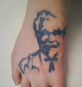 Peggiori tatuaggi nov dic 2012 (28)
