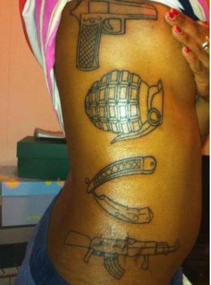 Peggiori tatuaggi nov dic 2012 (3)