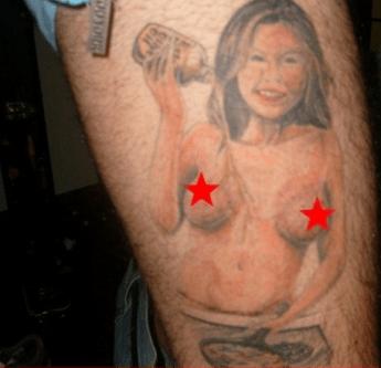 Peggiori tatuaggi nov dic 2012 (33)