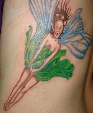 Peggiori tatuaggi nov dic 2012 (35)