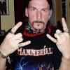 Roger Tullgren, l'uomo malato di Heavy Metal (1)