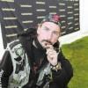 Roger Tullgren, l'uomo malato di Heavy Metal (4)
