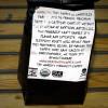 Death Wish Coffee, il caffè più forte del mondo (3)