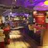 Apre il primo Hotel Lego a Legoland (1)
