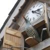Orologio a cucù ad acqua di 7 metri e mezzo (4)