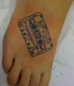 I peggiori tatuaggi di Marzo Aprile e maggio 2013 (21)