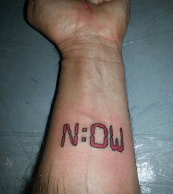 I peggiori tatuaggi di Marzo Aprile e maggio 2013 (19)