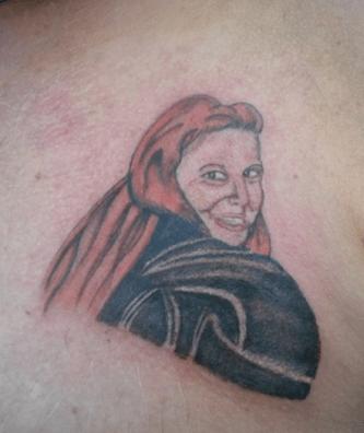 I peggiori tatuaggi di Marzo Aprile e maggio 2013 (5)