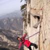 L'attrazione turistica più pericolosa al mondo (4)