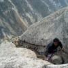 L'attrazione turistica più pericolosa al mondo (7)