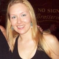 Lindsay Broom, la donna terrorizzata dai Muppet (2)