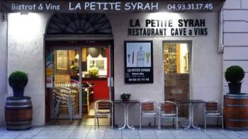 7€ per un caffè ai clienti maleducati in un bar di Nizza (2)