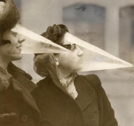 Le 10 invenzioni più strane (o peggiori?) del passato (9)