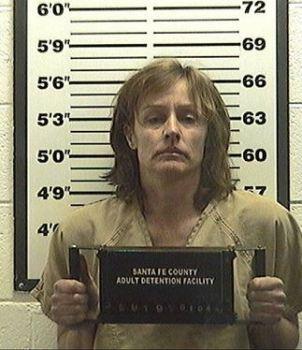 """Ex moglie di Cormac McCarthy """"tira fuori una pistola dalla vagina"""" durante un litigio col fidanzato (2)"""