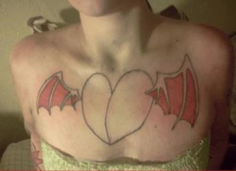 Peggiori tatuaggi di gennaio 2014 (33)