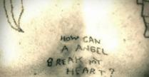 Peggiori tatuaggi di gennaio 2014 (30)