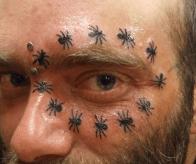 Peggiori tatuaggi di gennaio 2014 (23)