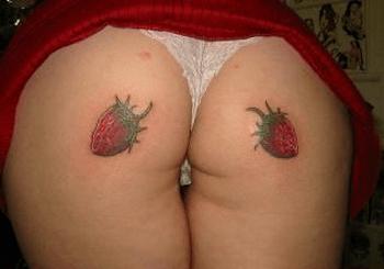 Peggiori tatuaggi di gennaio 2014 (5)