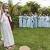 Inri Cristo, l'uomo che crede di essere Gesù reincarnato (6)