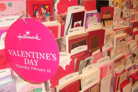 10 curiosità su San Valentino (1)