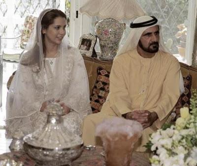 I 10 matrimoni più lussuosi e costosi (9)