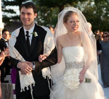 I 10 matrimoni più lussuosi e costosi (2)