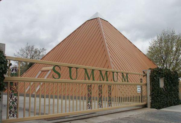 Società americana permette la mummificazione di uomini e animali (4)