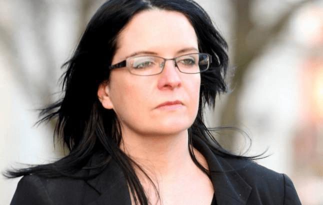 Dominatrice sessuale processata per violazione norme di sicurezza