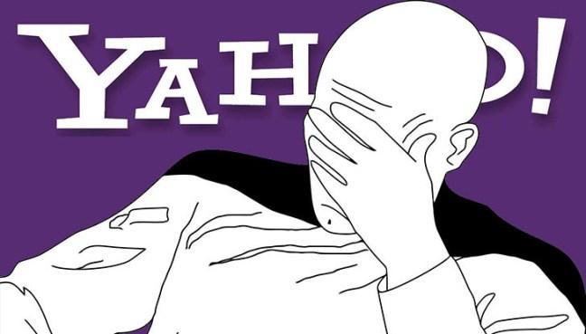 Altre 15 domande assurde fatte su Yahoo! Answers