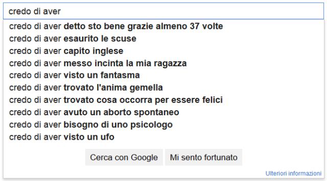 Suggerimenti Google divertenti (10)