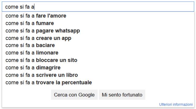 Suggerimenti Google divertenti (8)