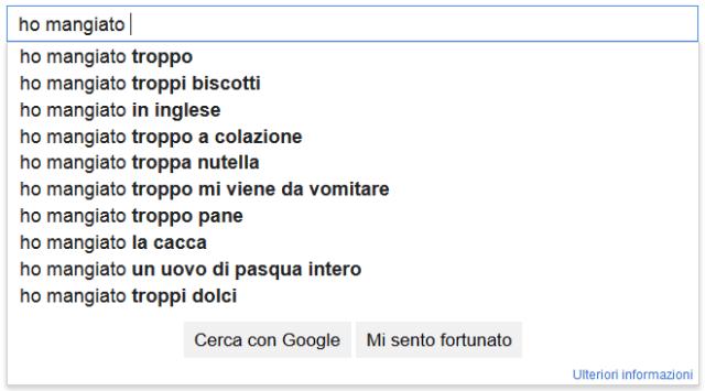 Suggerimenti Google divertenti (6)