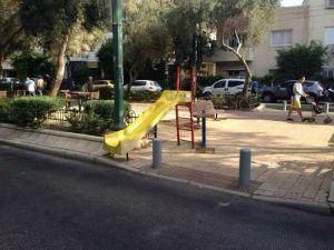 I parchi giochi più pericolosi (1)