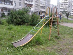 I parchi giochi più pericolosi (4)
