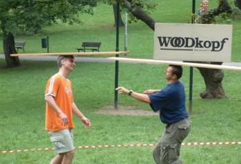 Woodkopf sport ceco