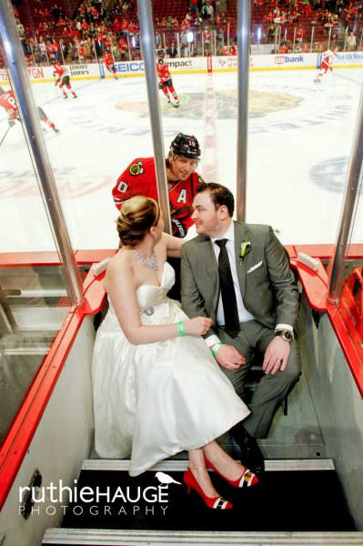 I migliori photobomber ai matrimoni (5)