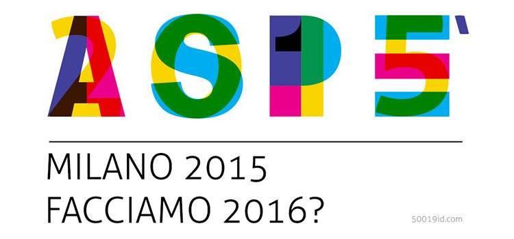 I 10 eventi su Facebook più ironici e divertenti sull'EXPO (3)