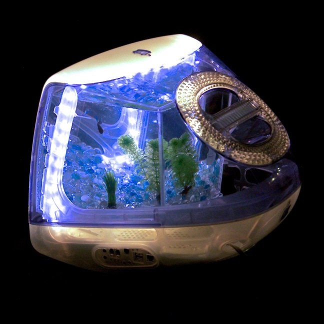 iMacAquariums2