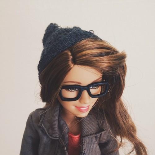 barbiehipster-instagram2