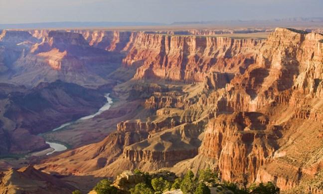 domande-stupide-grand-canyon