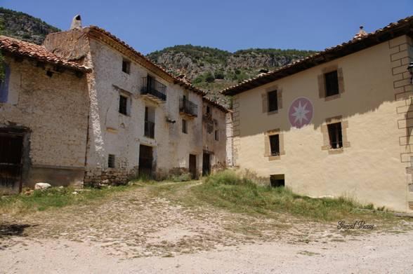La-Estrella-Spain