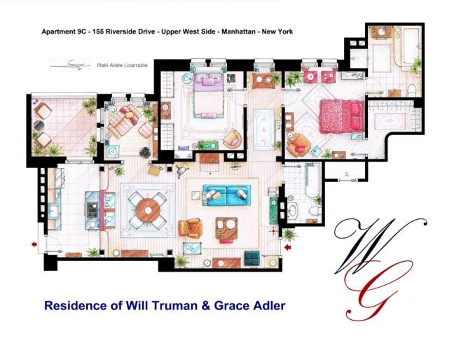 will-e-grace