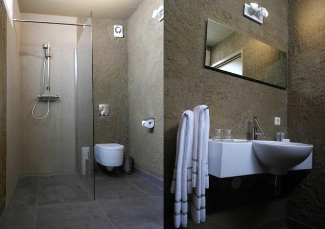 Aperti nei Paesi Bassi i primi due hotel di sabbia