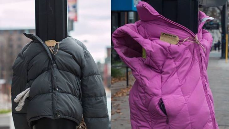 clothes-for-the-homeless