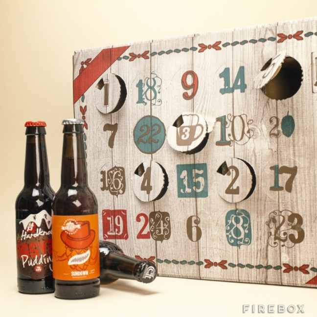craft-beer-advent-calendar