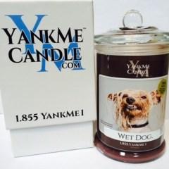yankme candele scherzo6